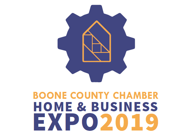 """&Marketing to Present at """"Business 2 Business Luncheon"""" on April 11th at Boone County Fairgrounds"""