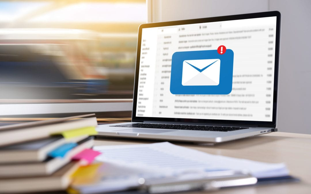 &Marketing Now Offers Managed Email Signatures For Google GSuite