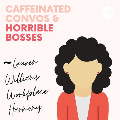 Horrible Bosses Are The Worst, But What Can We Learn From Them?
