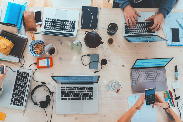 When To Consider Outsourcing Your Marketing Department