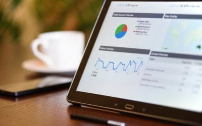 Understanding and Utilizing Google Analytics Goals