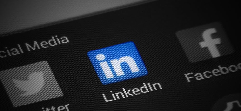 Improve Your Online Presence: LinkedIn Optimization Guide