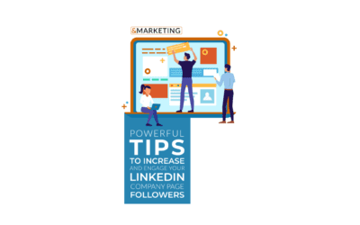 Webinar Recap: Are You Taking Advantage of All The Ways LinkedIn Pages Can Help You Grow Your Business?