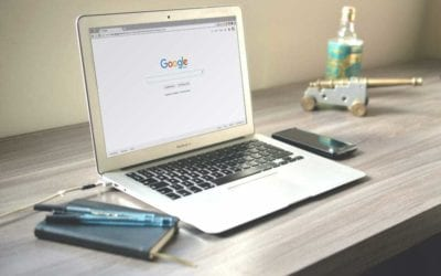 How Does the Google Ads Update Affect Your Digital Marketing Strategy?