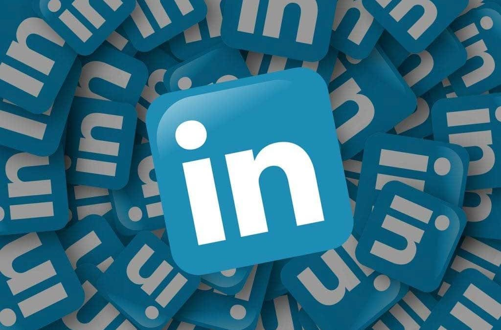 Leveraging the Power of LinkedIn to Work For You: Tips and Tricks to Optimize your LinkedIn Presence