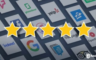 Do Reviews Affect Local SEO?