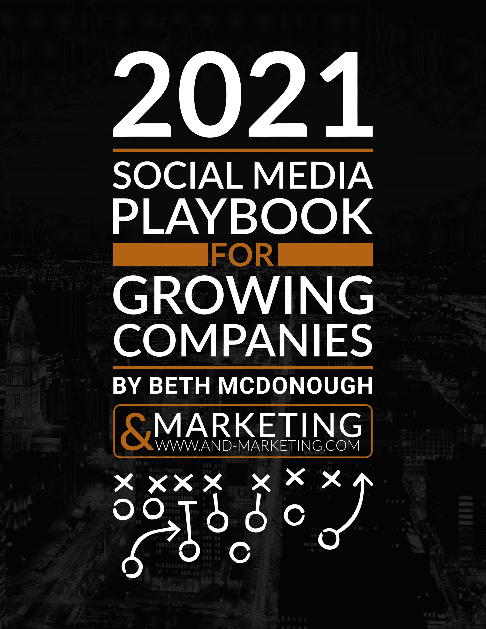 https://www.and-marketing.com/project/2020-social-media-playbook-for-growing-companies/