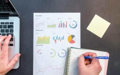 What You Need to Know About the New Google Analytics 4