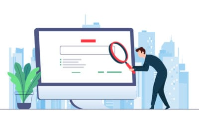 How to Improve Your Google Search Ranking in 5 Simple Steps