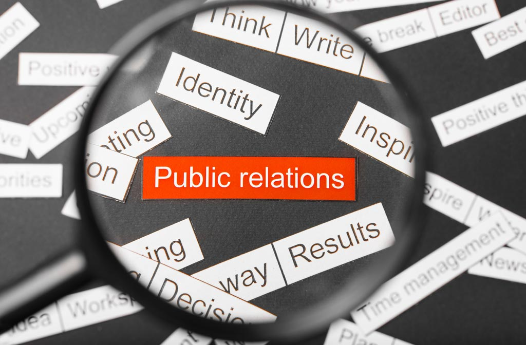 8 Tips for Generating PR for Small Businesses