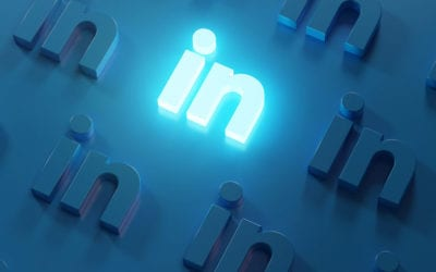 Sending LinkedIn Invites to Strangers: Is There Protocol?