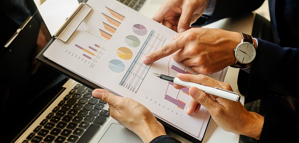 Why You Should View Marketing as an Investment, Not an Expense